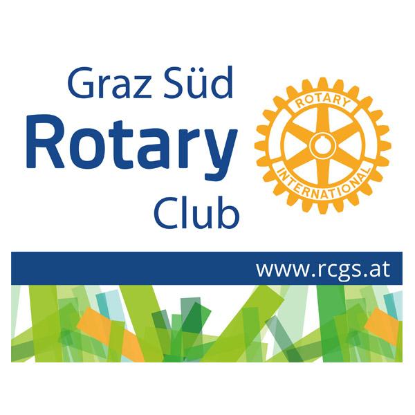 Rotary Club Graz-Süd