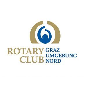 Logo RC GUN