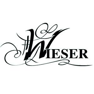Weingut Wieser