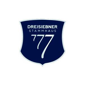 Dreisiebner Stammhaus