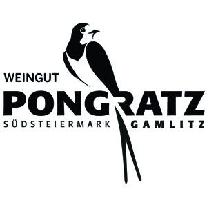 Weingut Pongratz
