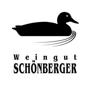 Weingut Schönberger Mörbisch