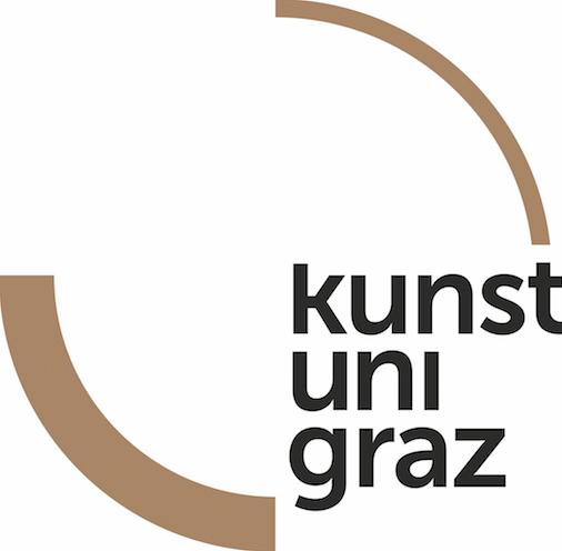 Studierende der KUG Graz