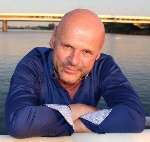 Jörg Martin Willnauer