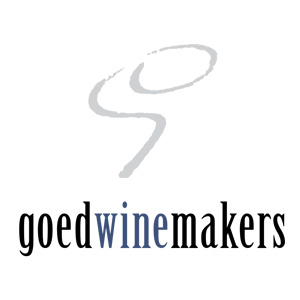 Goedwinemakers Logo