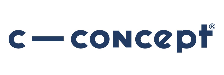C-Concept